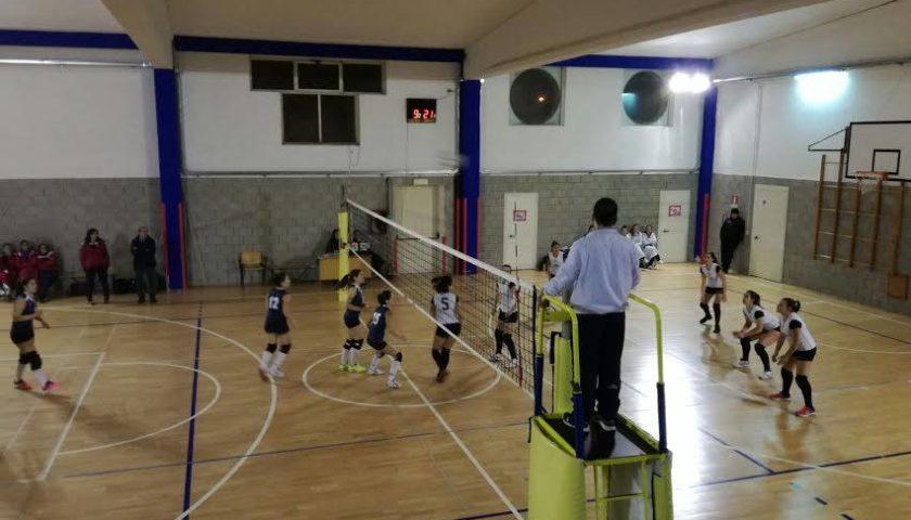 volley-san-gavino-gavoi