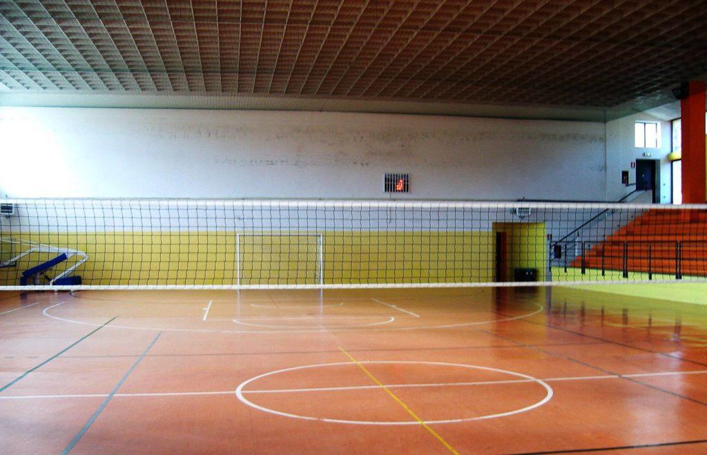 palazzetto-sport-gavoi