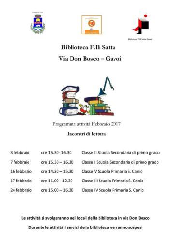 BIBLIOTECA-FRATELLI-SATTA-GAVOI