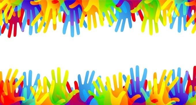 Volontariato, il paese dei record è Gavoi