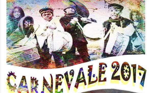 carnevale2017-gavoi-home