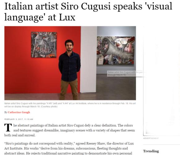 italian-artist-siro-cugusi