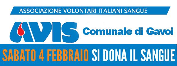 logo-avis-DONAZIONE-FEBBRAIO2017