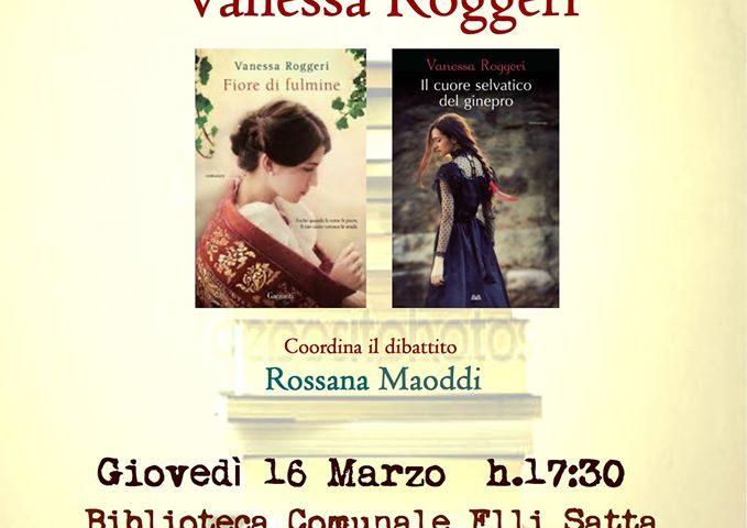 Vanessa-Roggeri-a-Gavoi