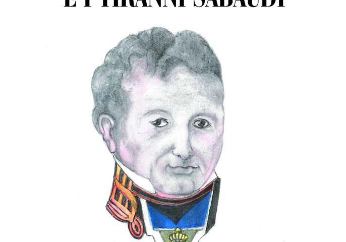 francesco-casula-libro