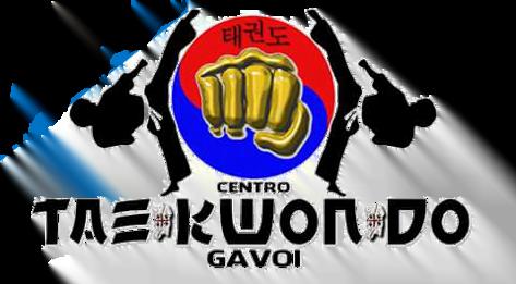 logo-tkw-trsparente