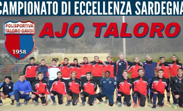 TALORO-SALVO