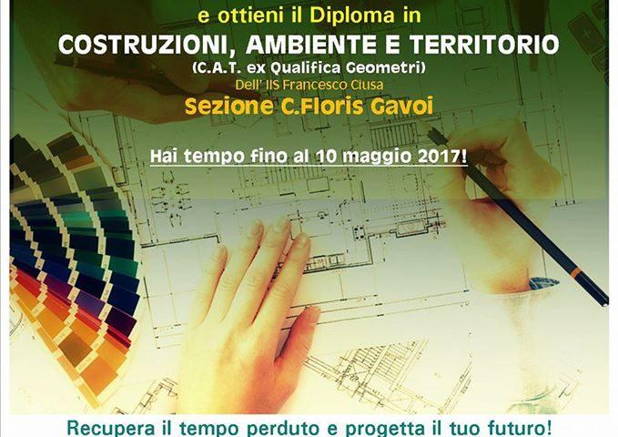 iscrizione-carmelo-floris-gavoi