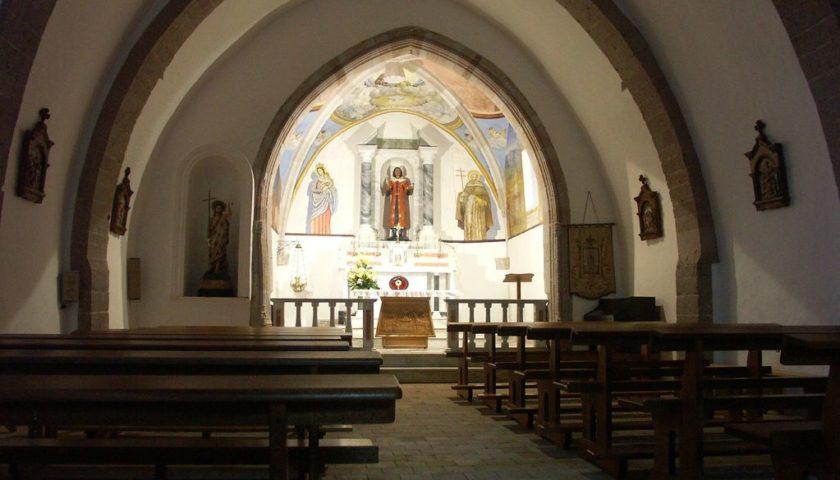 Sant'Antioco Gavoi