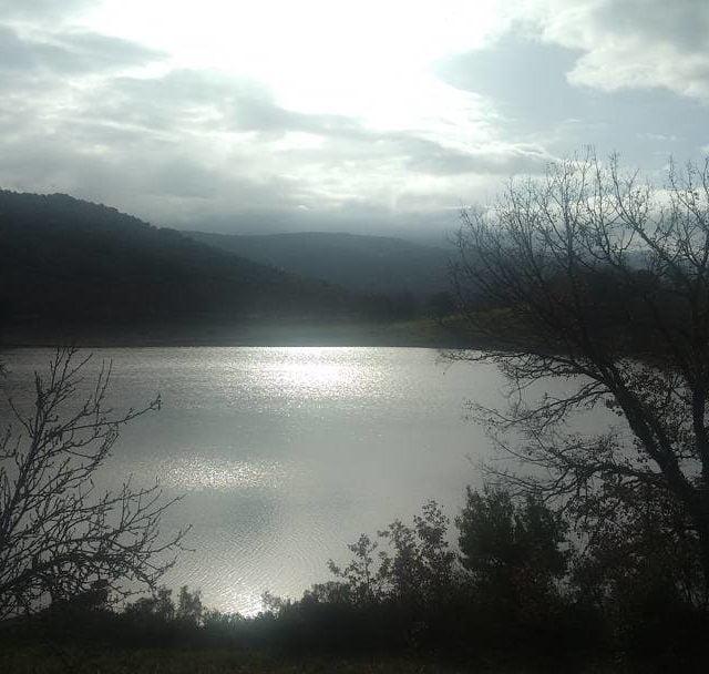 Buongiorno Fuori tema gavoi wwwgavoicom likeforlike lago montagna barbagia sardegna