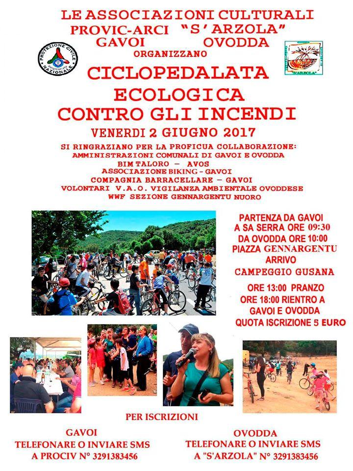 CICLOPEDALATA-2017-2-GIUGNO-2017