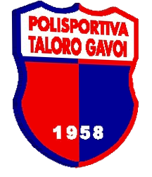 logo-taloro-gavoi13d