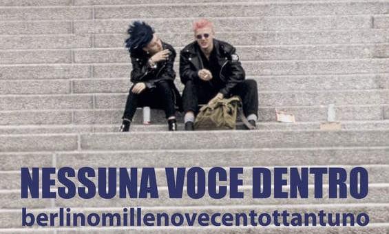 """INAUGURAZIONE  FESTIVAL LETTERARIO DELLA SARDEGNA """"ISOLA DELLE STORIE 2017 GAVOI"""""""