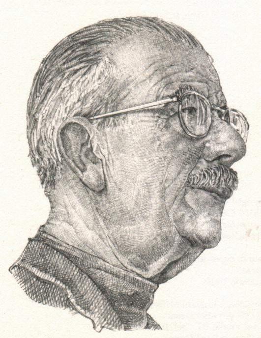 "Francesco Casula ""Raimondo Manelli, il valente poeta gavoese cantore dei vassallos"""