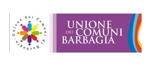 L'UNIONE COMUNI BARBAGIA HA UN NUOVO PRESIDENTE