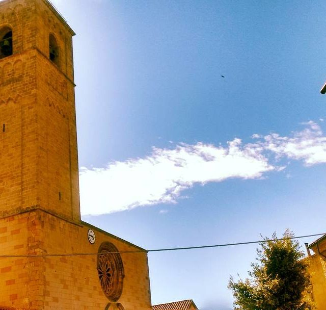 AutunnoBarbagia gavoi Sardegna likeforlike Gavoicom