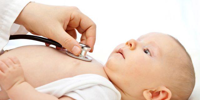 Paesi della Barbagia senza un pediatra – INTERROGAZIONE IN CONSIGLIO REGIONALE –