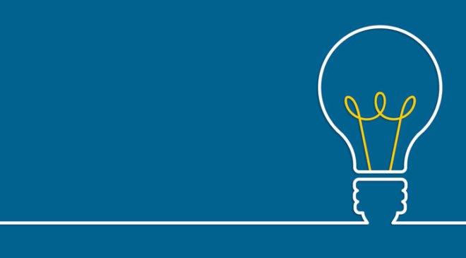 """A Gavoi il 16 dicembre """"L'Innovazione nell'Identità: architetture, buon abitare, agroalimentare e sostenibilità"""" – un incontro di restituzione di due importanti progetti di ricerca sul territorio"""
