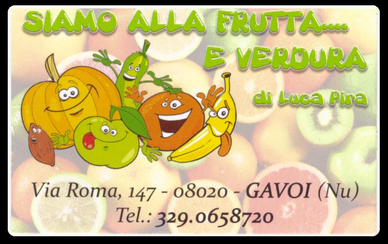 luca-pira-siamo-alla-frutta-2