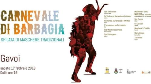 carnevale-del-bim