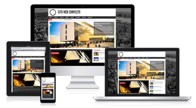 sito-web-gavoi