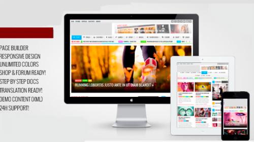 sviluppo-sito-web-gavoi