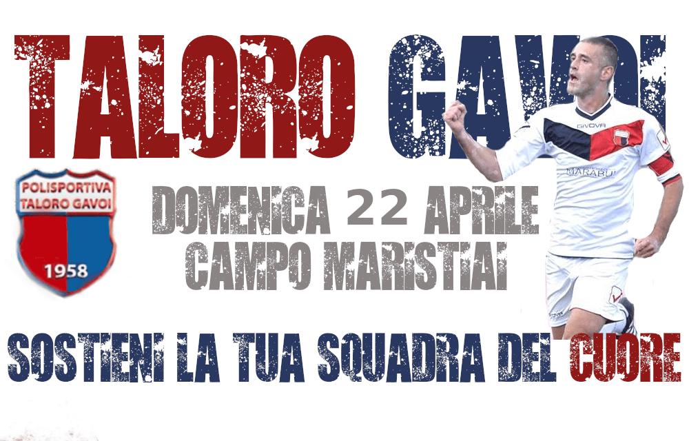 Comunicato della Polisportiva Taloro Gavoi