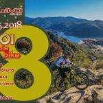 GAVOI IN MOUNTAIN BIKE 8 – Domenica 13 maggio 2018 –
