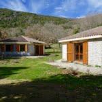 Dopo anni di abbandono il Campeggio comunale sul Lago di Gusana verrà riaperto