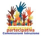 """Commissione istruzione e la Commissione politiche giovanili """"Giovedì 7 Giugno"""""""