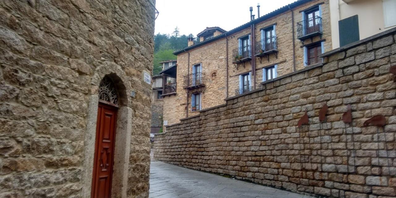 Lunedì 30 Luglio consiglio comunale a Gavoi