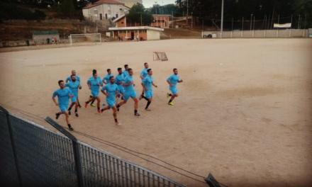 Coppa Italia Eccellenza: Taloro accoppiato al Ghilarza