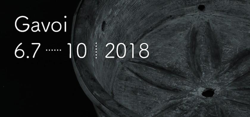 2018-Gavoi.png_824953988