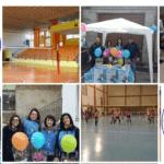 Rinnovo Consiglio Direttivo – Polisportiva San Gavino –