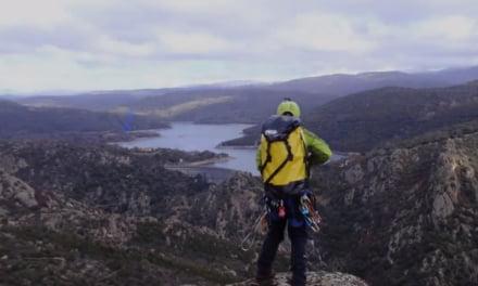 Trekking a Lohorra Gavoi