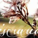 """Il libro di poesie """"Iscraria"""" approda a Fonni"""