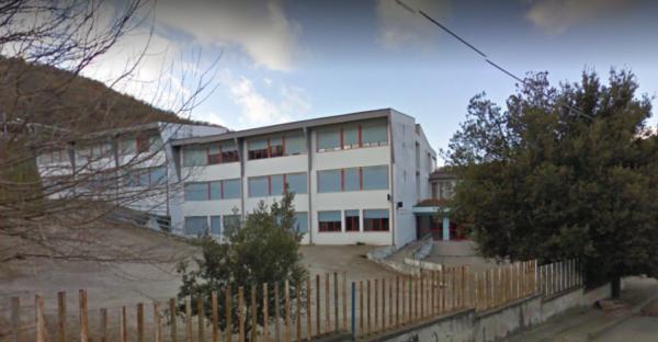 L'Amministrazione Comunale di Gavoi e l'Unione dei Comuni Barbagia promuovono le iscrizioni all'Istituto Superiore C. Floris