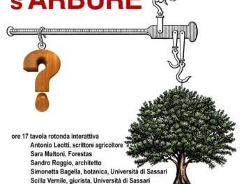 Il futuro delle foreste sarde, se ne parla a Gavoi