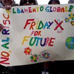 L'Amministrazione Comunale di Gavoi aderisce allo sciopero globale Friday for Future