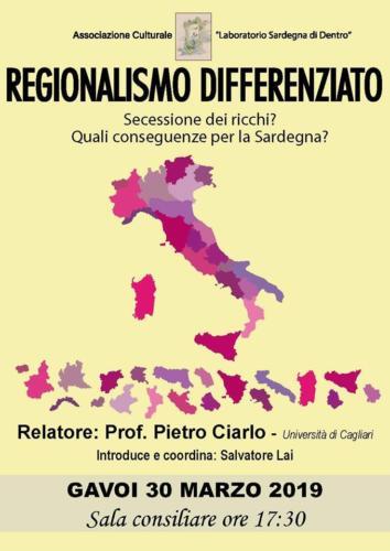 regionalismo-sardegna-gavoi