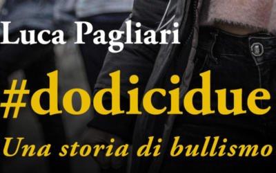 Evento speciale sul bullismo e le problematiche giovanili a Gavoi