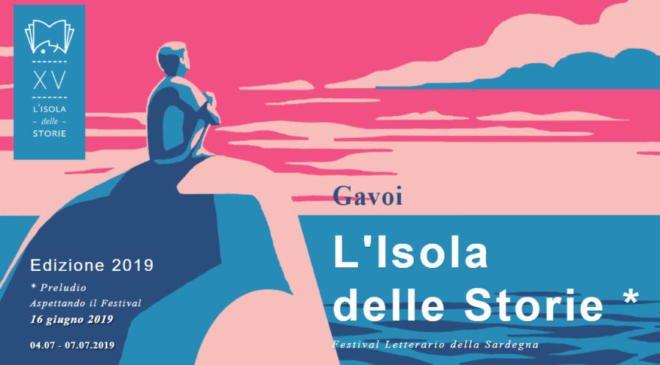 Programma-e-date-Isola-delle-storie-2019-Gavoi