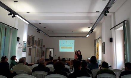 """Dal Consiglio Comunale """"750 mila euro di Interventi per Gavoi"""""""