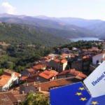 """Elezioni europee a Gavoi """"Domenica 26 maggio 2019"""""""