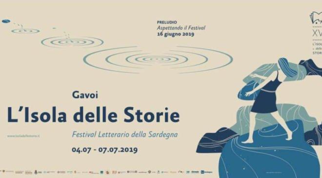 isola-delle-storie-2019