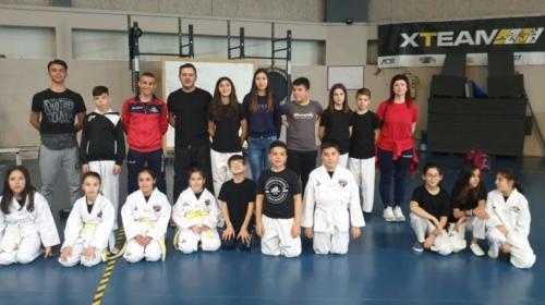 squadra-campionati-regionali-olbia