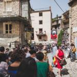 """Festival Letterario della Sardegna XVIª Edizione """"IL PROGRAMMA 2019"""""""
