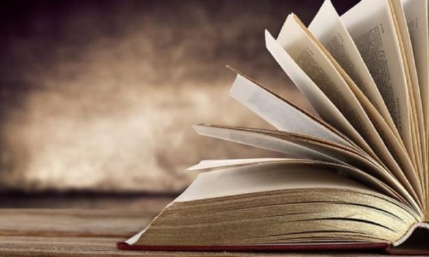 Premio Vitòriu Sella de poesia Sarda, una gavoesa in finale
