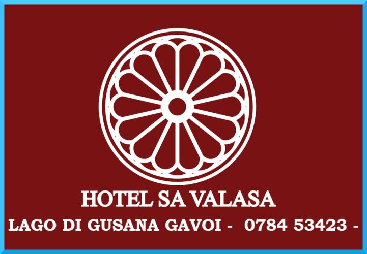 SA-VALASA-GAVOI