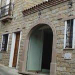 Consiglio nazionale dell'Unione Apostolica del Clero a Gavoi